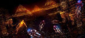 Klassiker mit neuer Spielerfahrung dank PlayStation VR?