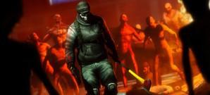 Kooperatives Zombie-Gemetzel für Gore-Fans