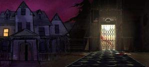 Spiel des Monats: Gone Home (PC)