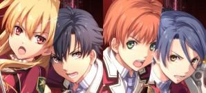 Stimmungsvolles Anime-Rollenspiel