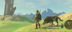 Ein Abenteuer, unendliche M�glichkeiten - ein zauberhaftes Highlight der E3