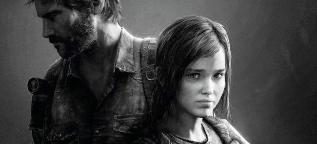 Auch auf der PS4 ein Meisterwerk!