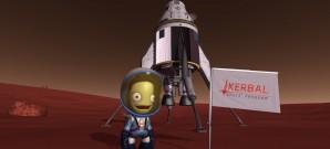 Neue Weltraum-Geschichten