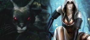 Spiel des Monats: Miasmata (PC)