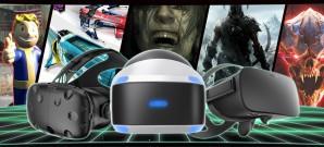 Virtual Reality: Auf dem Weg in die Zukunft oder ins Aus?