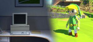 Spiel des Monats: The Stanley Parable (PC)