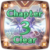 (Geheime Trophäe) Chapter 3 Clear