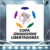 Sieger - Copa Libertadores