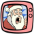 Santas Ausbeuterladen