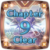 (Geheime Trophäe) Chapter 9 Clear
