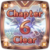 (Geheime Trophäe) Chapter 6 Clear