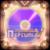 (Geheime Trophäe) Neptunia Victory Begins!
