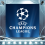 UEFA Champions League UCL-Sieger