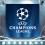 UEFA Champions League UCL-Sieger