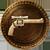30 Eliminierungen: Tau-Präzisionsgewehr