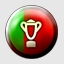 Gewinnen Sie die Por Super Liga