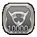 10.000facher Siegesruhm