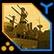 USS WISDOM-Experte