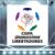 Copa Libertadores-Sieg