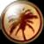 DLC Big Surf: Fahre durch 20 Insel-Smash-Tore