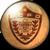 DLC Cops and Robbers: Hebe das Gold auf, das ein anderer fallen gelassen hat