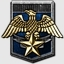 Navy - Ehrenhafte Dienste