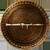 30 Eliminierungen: RPG-7