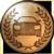 DLC Legendary:  Erziele mit dem GT NightHawk eine x3-Boost-Serie