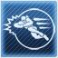 (DLC: Majestic Map Pack) Da geht jemandem die Düse