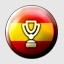Gewinne den Spa Copa del Rey