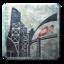 Datei R-01: Status - Geschlossen