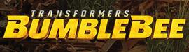Gewinnspiel: TRANSFORMERS - BUMBLEBEE