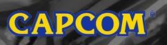 Capcom Europe