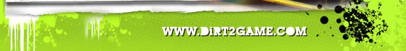 dirt2game.com