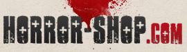 Gewinnspiel: Horror-Shop