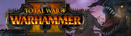 Gewinnspiel: Total War: WARHAMMER II