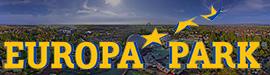 Gewinnspiel: Herzlich Willkommen im Europa-Park!