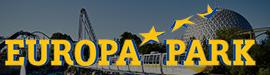 Gewinnspiel: Europa-Park Saisonstart