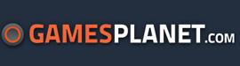 Gewinnspiel: Warhammer 40,000: Gladius - Tyranids - Gamesplanet