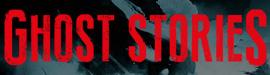 Gewinnspiel: GHOST STORIES