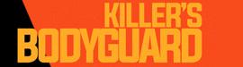 Gewinnspiel: KILLER`S BODYGUARD