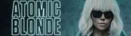 Gewinnspiel: ATOMIC BLONDE