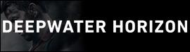 Gewinnspiel: DEEPWATER HORIZON