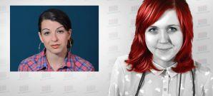 Alice vs. Anita: Die Geschlechterdebatte aus der Sicht einer Spielerin