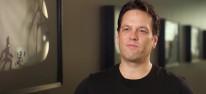 Spielkultur: Vielfalt als Chance: Xbox-Chef über Inklusion, Repräsentation und toxisches Verhalten