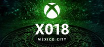 Xbox One: Großes Xbox FanFest und Inside Xbox mit vielen Ankündigungen ab 22 Uhr