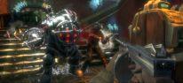 : BioShock: Ein R�ckblick