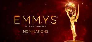 122 Nominierungen für Netflix