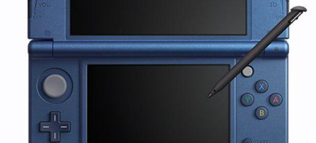 Neuer 3DS mit besserem Prozessor ab 2015 in Europa