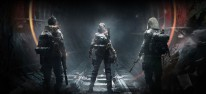 Ubisoft: The-Division-Film: Stephan Gaghan schreibt das Drehbuch und führt Regie